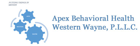 Apex Behavioral Health Western Wayne, P.L.L.C.