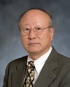 Keon Chang, M.D.