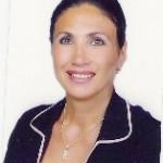 Hoda Amine, Ph.D., LMSW, CSW