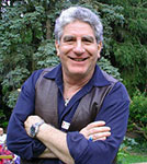 Steve Mandell, LLP, MA