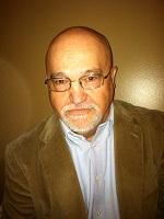 Joseph Taylor, MA, LPC, PLLC